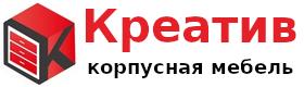 kreamebel.ru